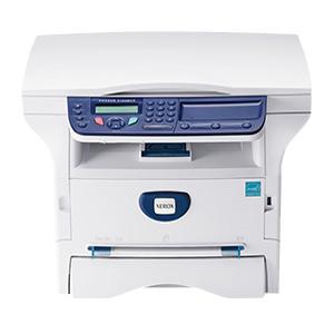 Monochromatyczna drukarka laserowa Xerox Phaser 3100