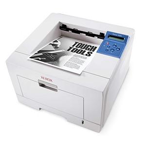 Monochromatyczna drukarka laserowa Xerox Phaser 3428