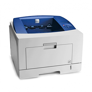 Monochromatyczna drukarka laserowa Xerox Phaser 3435