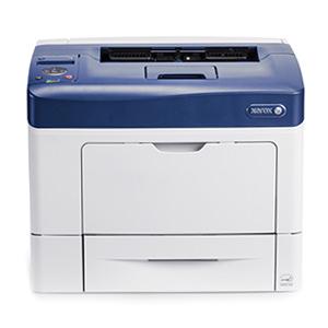 Monochromatyczna drukarka laserowa Xerox Phaser 3610