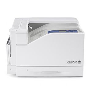Kolorowa drukarka laserowa Xerox Phaser 7500