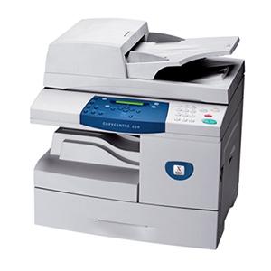 Drukarka Xerox CopyCentre C20