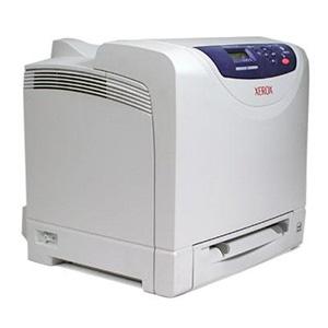 Kolorowa drukarka laserowa Xerox Phaser 6130