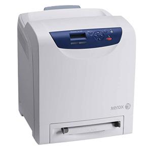 Kolorowa drukarka laserowa Xerox Phaser 6140