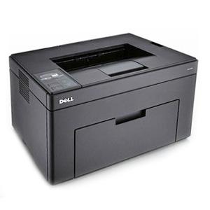 Kolorowa Drukarka Dell 1250c