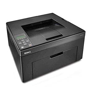 Kolorowa Drukarka Dell 1350cn