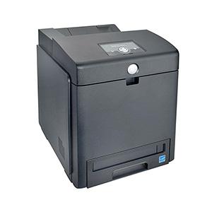 Kolorowa drukarka laserowa Dell 3130cn
