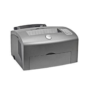 Czarno-biała, monochromatyczna drukarka laserowa Dell P1500