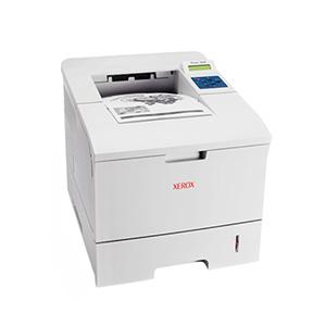 Monochromatyczna drukarka laserowa Xerox Phaser 3500