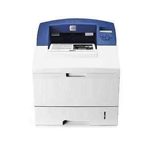 Monochromatyczna drukarka laserowa Xerox Phaser 3600