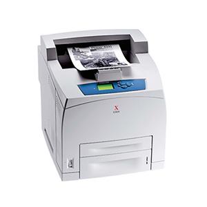 Monochromatyczna drukarka laserowa Xerox Phaser 4500