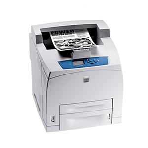 Monochromatyczna drukarka laserowa Xerox Phaser 4510