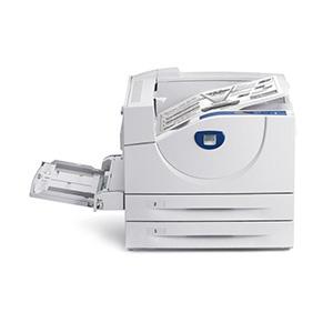 Monochromatyczna drukarka laserowa Xerox Phaser 5500