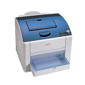 Kolorowa drukarka laserowa Xerox Phaser 6120