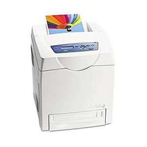 Kolorowa drukarka laserowa Xerox Phaser 6180