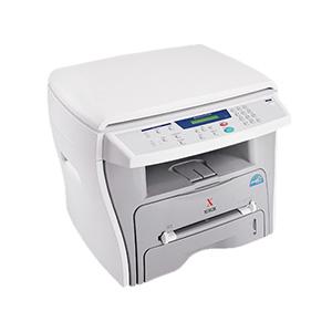 Monochromatyczna drukarka laserowa Xerox WorkCentre PE16