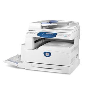 Drukarka Xerox CopyCentre C118