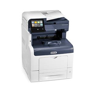 Kolorowa laserowa drukarka wielofunkcyjna Xerox VersaLink C405