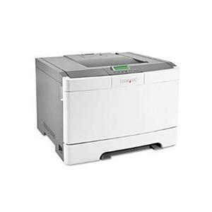 Kolorowa drukarka laserowa Lexmark C540n