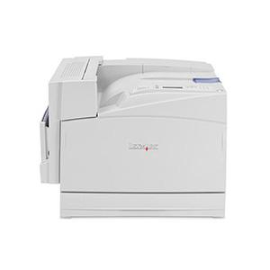 Kolorowa drukarka laserowa Lexmark C935dn, C935dtn, C935dttn, C935hdn