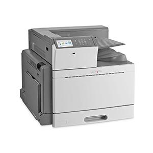 Kolorowa drukarka laserowa Lexmark C950de