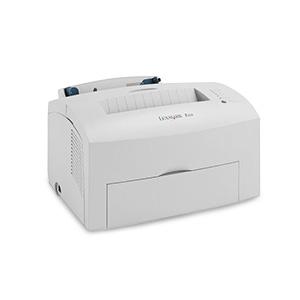 Monochromatyczna drukarka laserowa Lexmark E320
