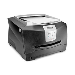 Monochromatyczna drukarka laserowa Lexmark E340