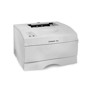 Monochromatyczna drukarka laserowa Lexmark T420d, T420dn