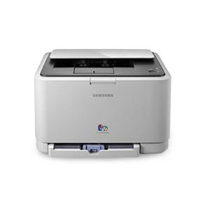 Kolorowa drukarka laserowa Samsung CLP-310, CLP-310N, CLP-310W