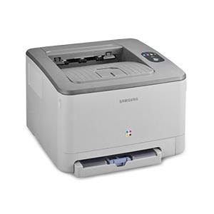 Kolorowa drukarka laserowa Samsung-CLP-350N