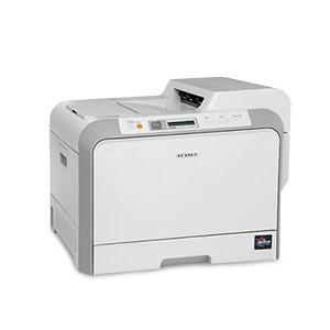 Kolorowa drukarka laserowa Samsung CLP-510, CLP-510N