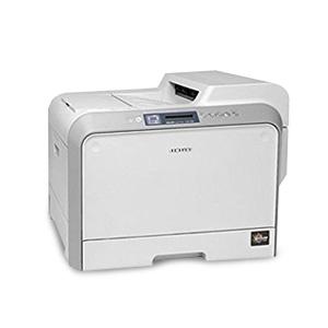 Kolorowa drukarka laserowa Samsung CLP-550, CLP-550N