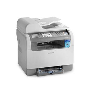 Wielofunkcyjna kolorowa drukarka laserowa Samsung CLX-3160N, CLX-3160FN