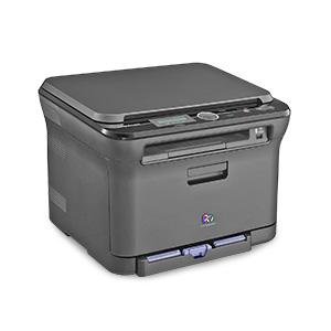 Kolorowa wielofunkcyjna drukarka laserowa Samsung CLX-3175, CLX-3175N, CLX-3175FN, CLX-3175FW