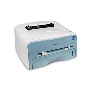 Monochromatyczna drukarka laserowa Samsung ML-1510