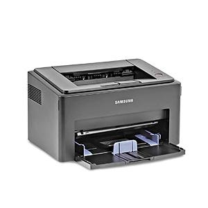 Monochromatyczna drukarka laserowa Samsung ML-1640