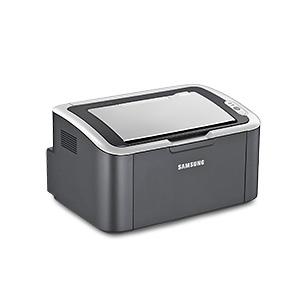 Monochromatyczna drukarka laserowa Samsung ML-1660