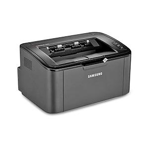 Monochromatyczna drukarka laserowa Samsung ML-1670