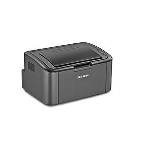 Monochromatyczna drukarka laserowa Samsung ML-1860