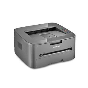 Monochromatyczna drukarka laserowa Samsung ML-1910