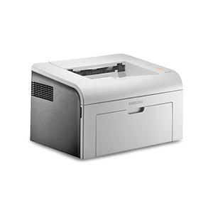 Monochromatyczna drukarka laserowa Samsung ML-2010, ML-2010P, ML-2010PR