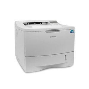 Monochromatyczna drukarka laserowa Samsung ML-2150