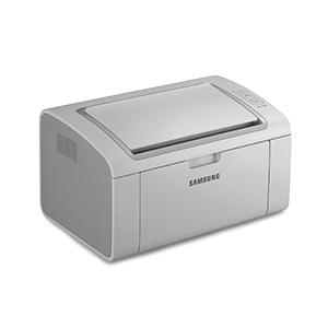 Monochromatyczna drukarka laserowa Samsung ML-2160