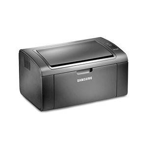 Monochromatyczna drukarka laserowa Samsung ML-2164
