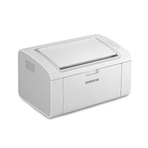 Monochromatyczna drukarka laserowa Samsung ML-2165, ML-2165W