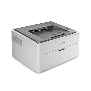 Monochromatyczna drukarka laserowa Samsung ML-2240