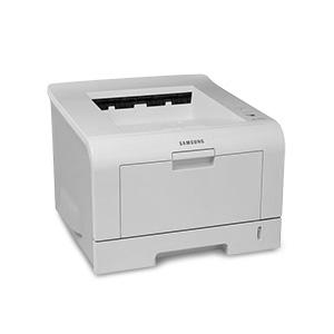 Monochromatyczna drukarka laserowa Samsung ML-2252W