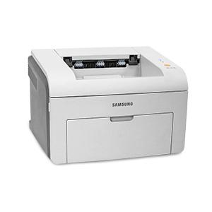 Monochromatyczna drukarka laserowa Samsung ML-2510