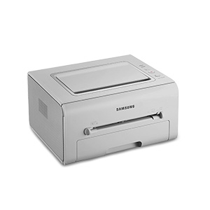 Monochromatyczna drukarka laserowa Samsung ML-2545
