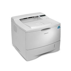 Monochromatyczna drukarka laserowa Samsung ML-2550